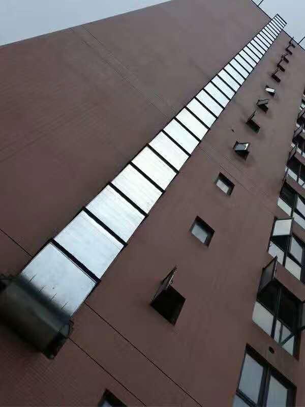 上海角钢法兰制作