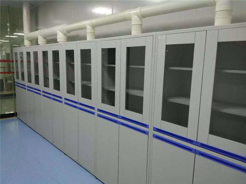 苏州新风系统工程安装