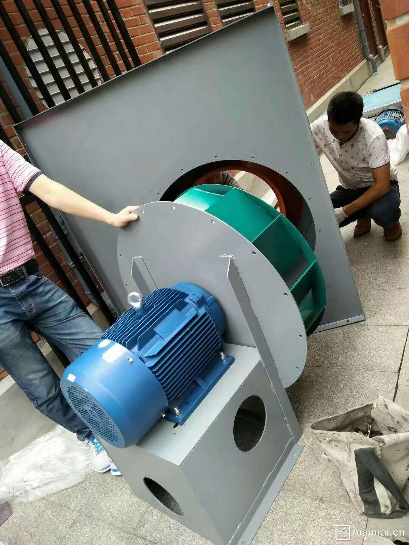 上海螺旋管厂家